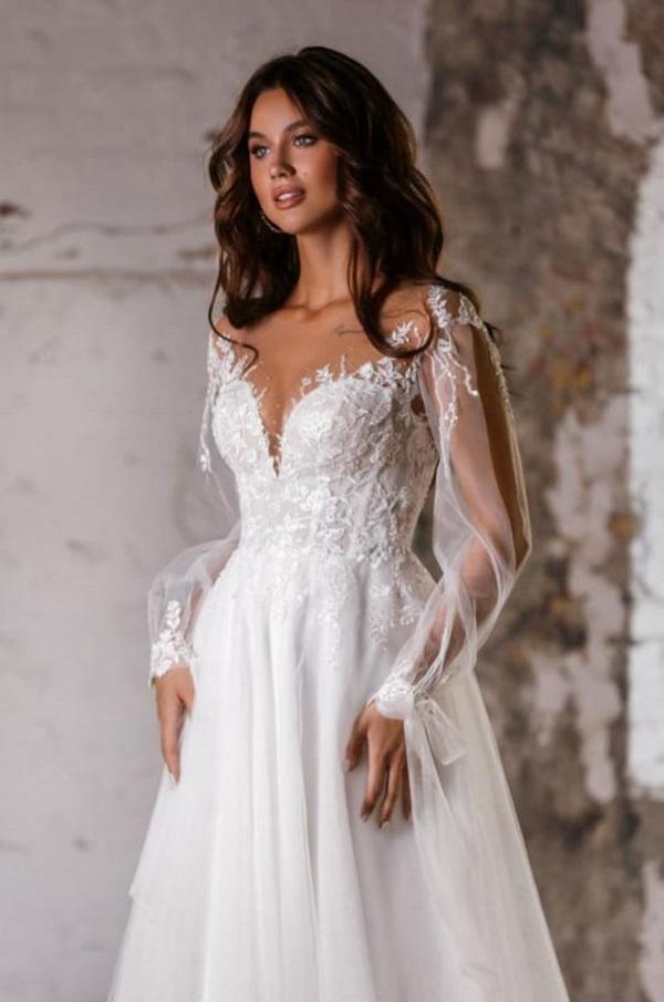 Érd Beauty Bridal Szalon Esküvői ruha kölcsönző fa5105fcbb